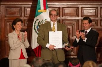 EPN_Premio_Nacional_Ciencias_y_Artes-7