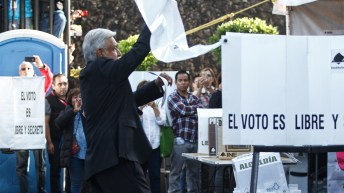 amlo_voto11