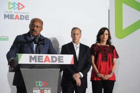 Meade_Derrota-2