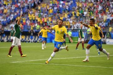 Foto: Cortesía FIFA