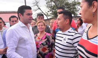gobierno_pantanal02