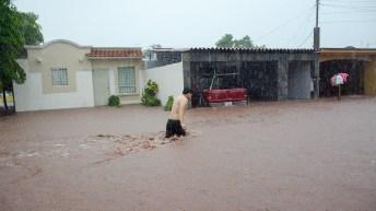 inundaciones_sinaloa01