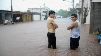inundaciones_sinaloa02