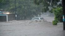 inundaciones_sinaloa11