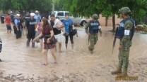inundaciones_sinaloa12