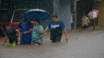 inundaciones_sinaloa13
