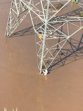 inundaciones_sinaloa14