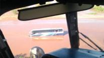 inundaciones_sinaloa16