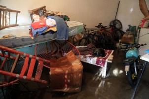 Jojutla Inundación Damnificados 5.jpg