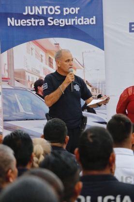 PATRULLAS SEGURO DE VIDA BECAS POLICIAS (14)