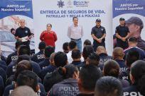 PATRULLAS SEGURO DE VIDA BECAS POLICIAS (15)