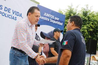 PATRULLAS SEGURO DE VIDA BECAS POLICIAS (2)