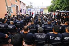PATRULLAS SEGURO DE VIDA BECAS POLICIAS (3)