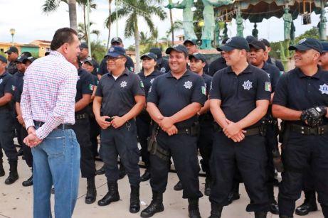 PATRULLAS SEGURO DE VIDA BECAS POLICIAS (6)