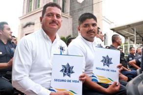 PATRULLAS SEGURO DE VIDA BECAS POLICIAS (7)
