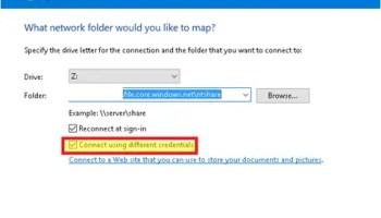 Find Windows Server 2003/2008/2012/2016 SID - Cloud and DevOps Blog