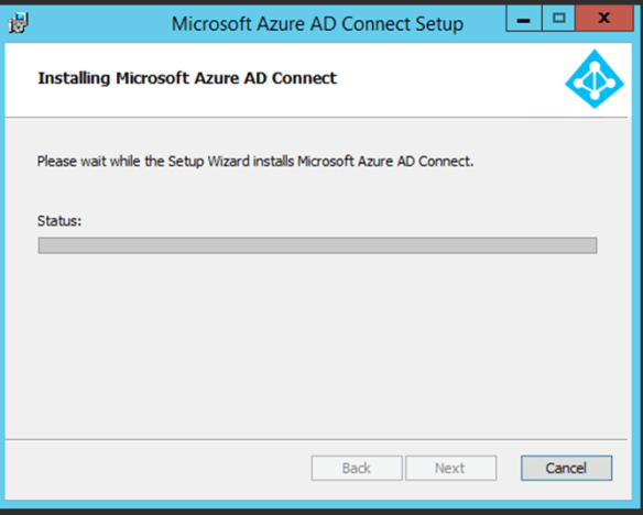How To Update Azure AD Connect Step By Step (March 2017