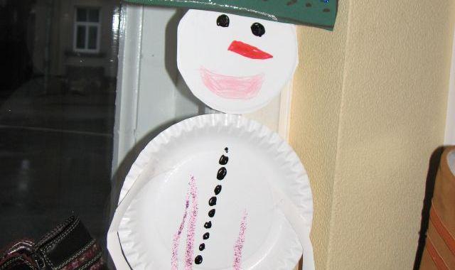 Top sniegavīri