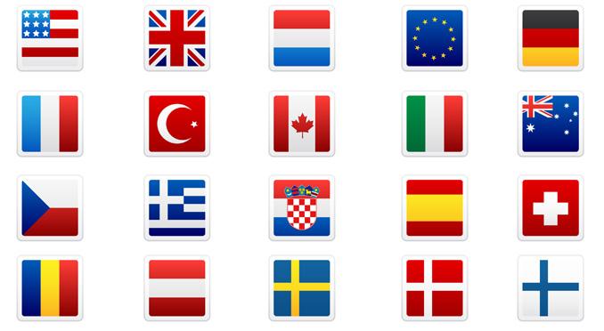 Latvijā skolēni svešvalodas apgūst vēlāk kā citur Eiropā