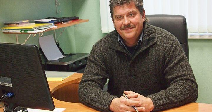 Kandavas komunālo uzņēmumu vadīs Egils Bariss