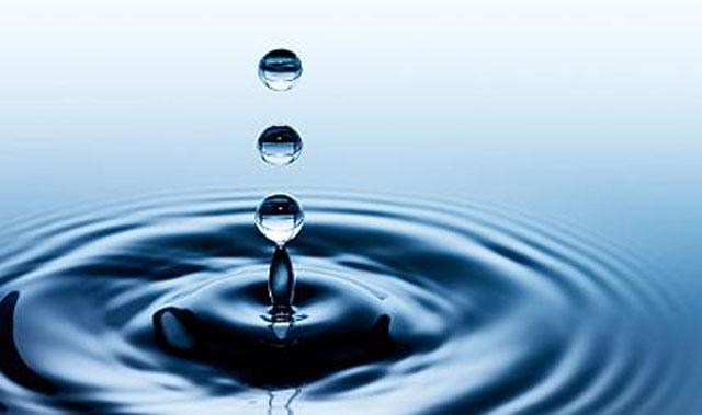 Kandavā plāno jaunus ūdenssaimniecības tarifus/precizēts/