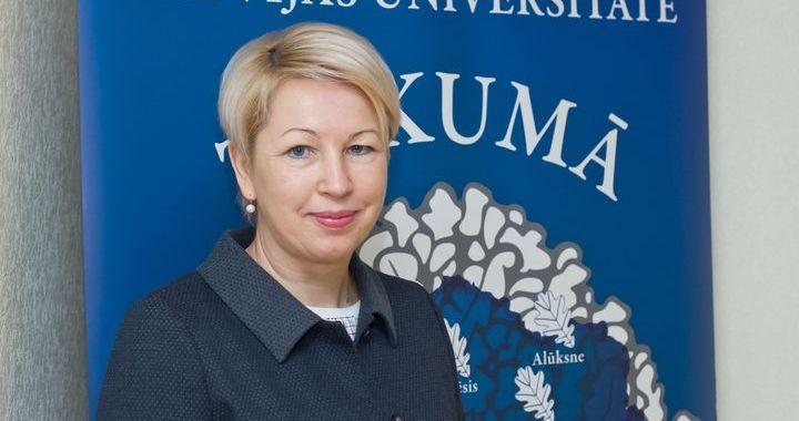 Jaunu gadu sākt ar studijām Latvijas Universitātē