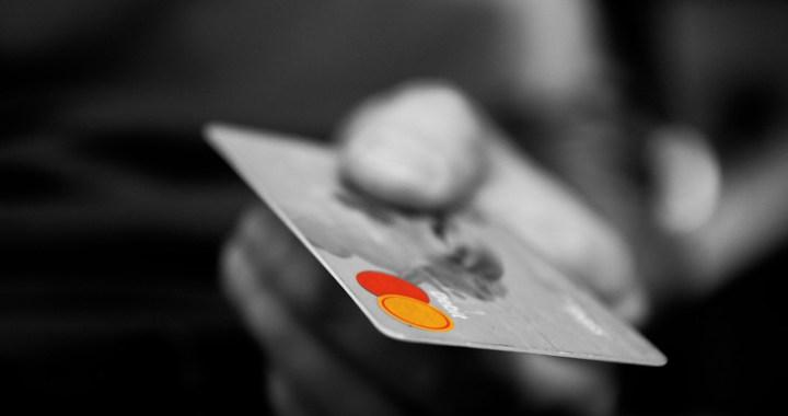 Kredītu salīdzināšanas platformas – kāpēc tās izmantot un kāda ir to loma
