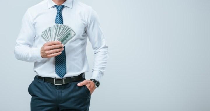 Nodokļu atgriešana pēc darba ārzemēs: kādi izaicinājumi jūs sagaida?