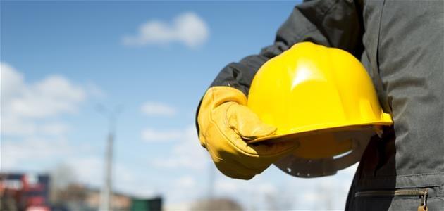 IUB noraida sūdzību par 2. vidusskolas pārbūves projektu