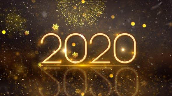 Par jaunā gada apņemšanos domājot