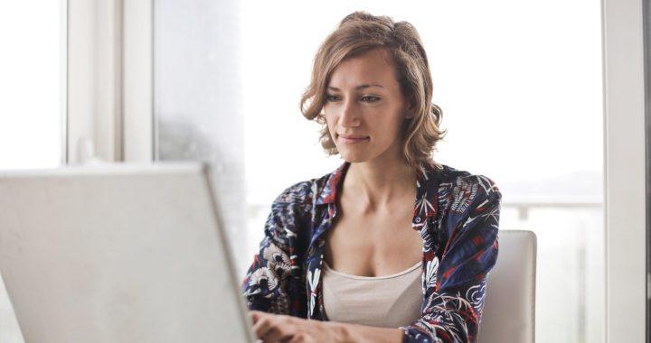 Tulkot pašam vai uzticēt profesionālim? Piecas tulkošanas biroju priekšrocības