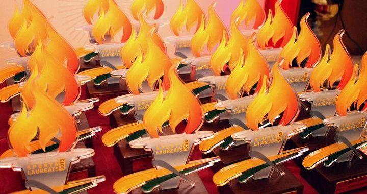 Sākusies balsošana par Tukuma sportistiem