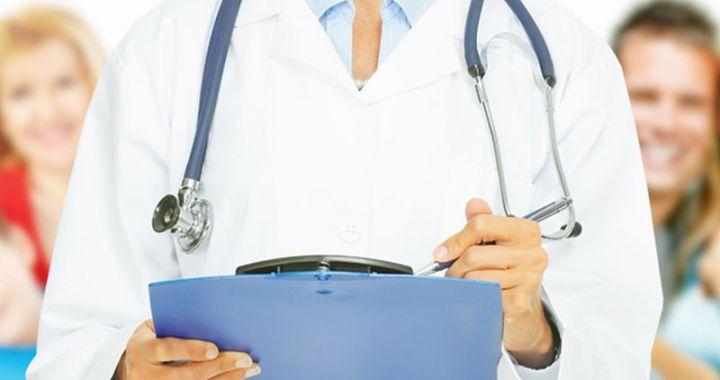 Ģimenes ārstiem ļauj nosūtīt pacientus valsts apmaksātām Covid-19 analīzēm