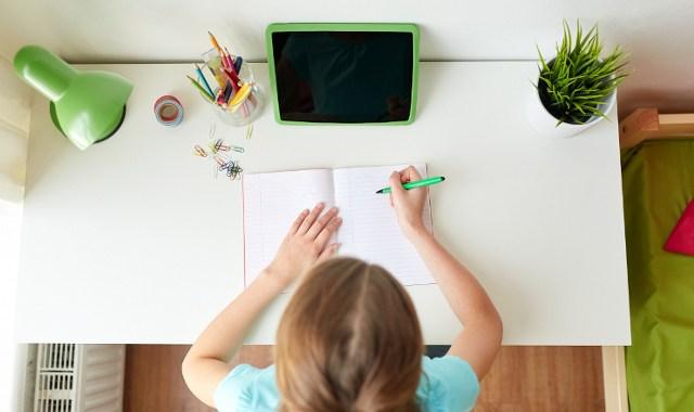 Attālināta mācīšanās – pārbaudījumi un atklāsmes