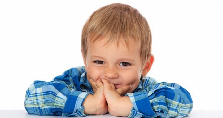 Ja šobrīd esi bērna kopšanas atvaļinājumā…