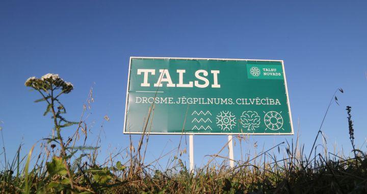 Tukuma bijušo mēru par Talsu novada domes izpilddirektoru neievēl