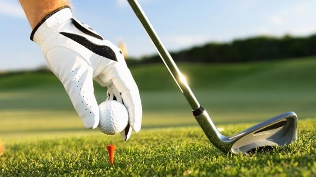 Noslēdzies Latvijas pļavu golfa čempionāta 4. posms