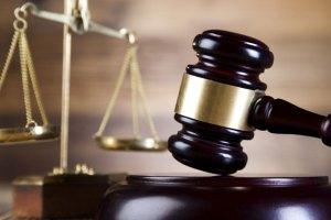 Tiesa piespriež trīs gadu cietumsodu un uzņēmuma likvidāciju