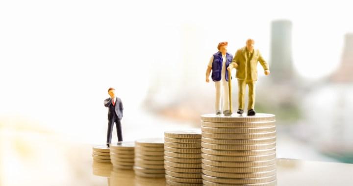 Pensiju indeksāciju veiks oktobrī