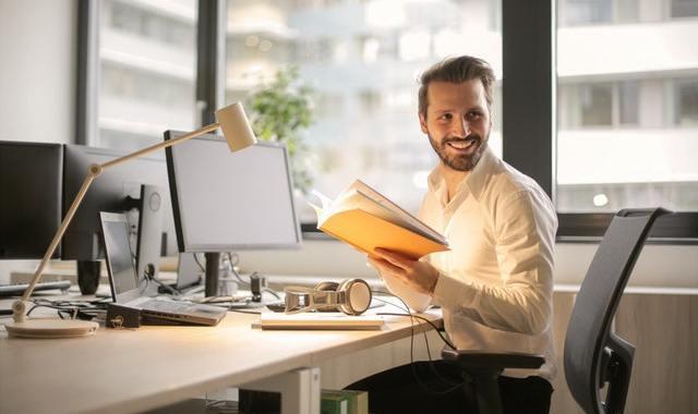 Digitālā mārketinga pakalpojumi: aģentūra vs. in-house