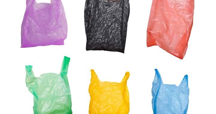 Tapusi virtuāla izstāde par plastmasas piesārņojumu