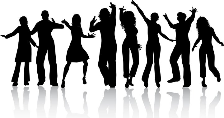 Par dejošanu un «Covid-19»