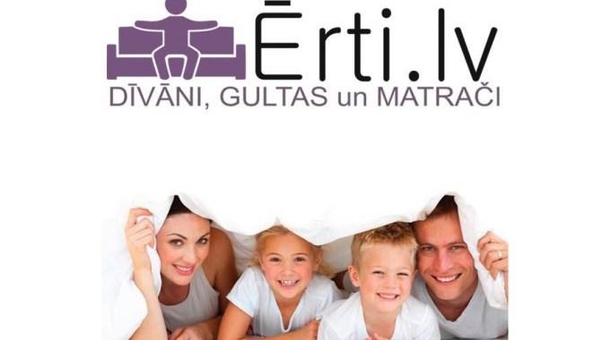 Bērnu matracis – kas jāņem vērā, to izvēloties