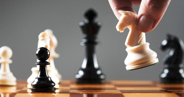 Noslēdzies Tukuma šaha čempionāts