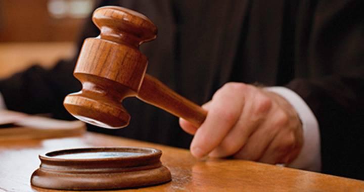SIA «Pienava Wind» lietā spriedums būs 19. februārī