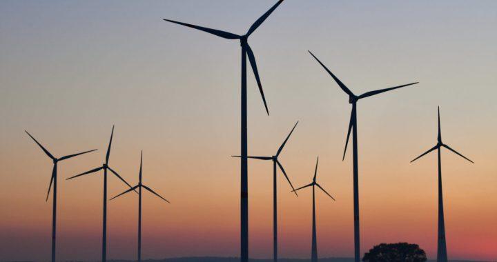 Spriedums vēja parku lietā būs 19. aprīlī