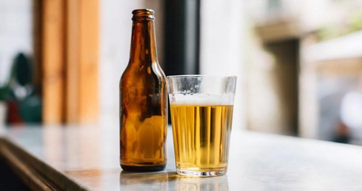 No 1. marta paaugstināsies alkohola un tabakas izstrādājumu cenas