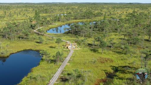 Starptautiskajā mitrāju dienā Ķemeru Nacionālais parks pirmo reizi jaunajā statusā