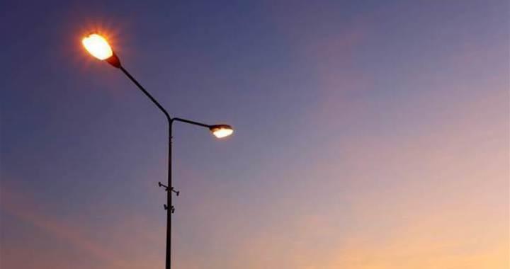 Kas notiek ar elektrību un ielu apgaismojumu?