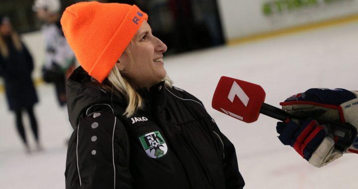 Hokeja klubs «Rotas/Meliorceltnieks» aicina pievienoties labdarības akcijai